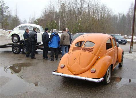 kdf wagen for sale thesamba beetle split window 1938 53 vws view