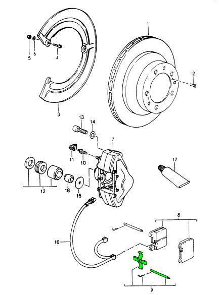 electric power steering 1994 porsche 968 spare parts catalogs porsche 968 transmission diagram html imageresizertool com