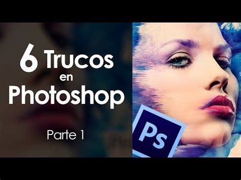 tutorial fotografia basica elimina fondos con esta gran herramienta en photoshop cc