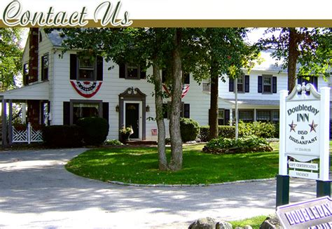 bed and breakfast in gettysburg pa doubleday inn bed and breakfast gettysburg battlefield pa