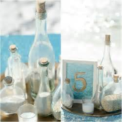images table centerpieces top 31 theme wedding centerpieces ideas table