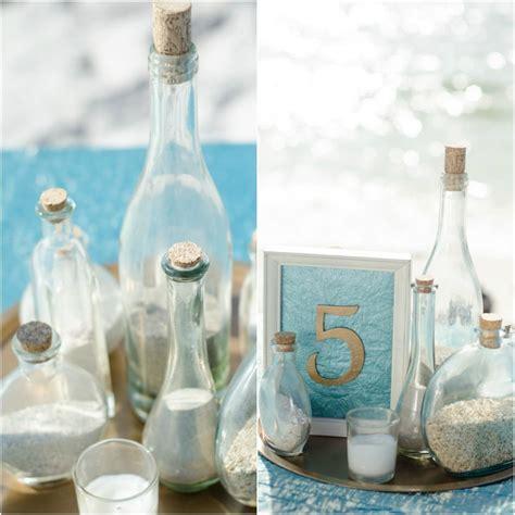 decorating ideas centerpieces top 31 theme wedding centerpieces ideas table