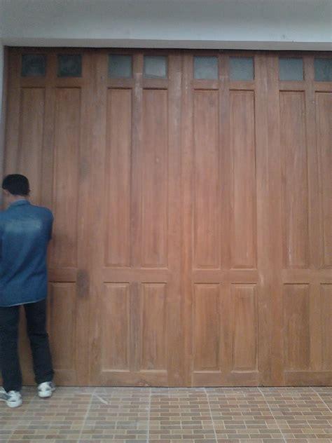 Gembok Garasi jual jasa pasang pintu garasi harga murah jakarta oleh