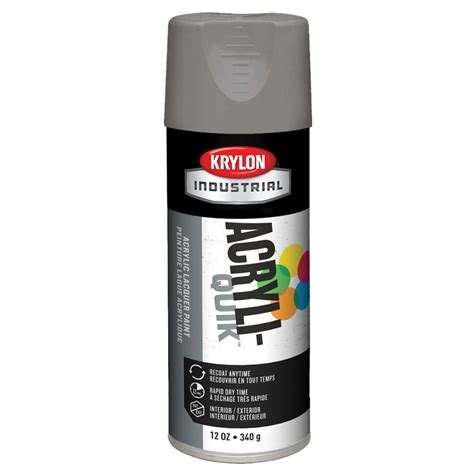 spray paint in cs 1 6 kry 1605 krylon 5 interior exterior spray paint