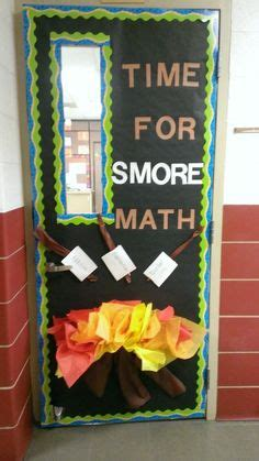 1000 ideas about math door decorations on pinterest
