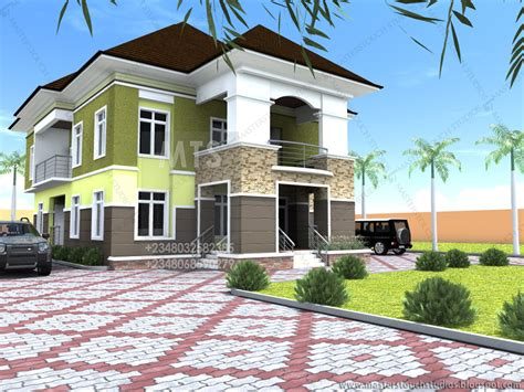 3 bedroom duplex designs 100 3 bedroom duplex designs in nigeria three