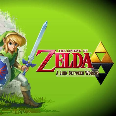 Kaset 3ds The Legend Of A Link Between Worlds the legend of a link between worlds 3ds nintendo pickture