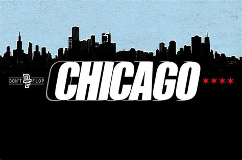 A Update From Chicago by Live Updates From Don T Flop Chicago Battle Rap