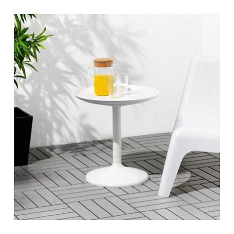 tv tray tables ikea 1000 ideas about tray tables on sofa chair