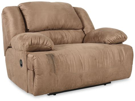 Big Recliner by Oversized Recliner For The Home