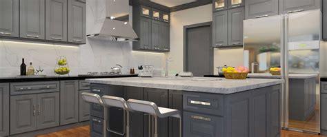 kitchen cabinets nashville tn nashville for kitchen cupboards designs modern home