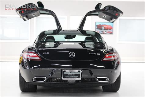books on how cars work 2012 mercedes benz sls amg instrument cluster service manual book repair manual 2012 mercedes benz sls