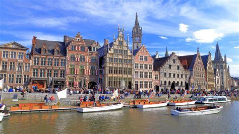 Home Decor Market by Vakantie Belgi 235 Laaggeprijsd Op Reis De Wereld Is Kras