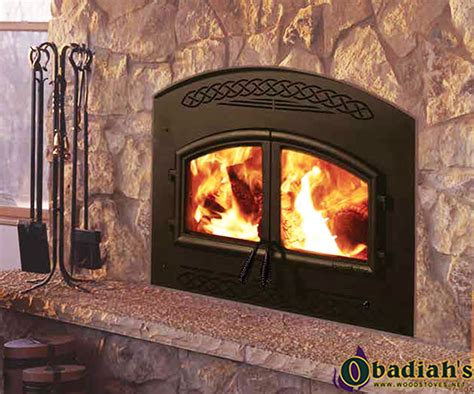 Best Zero Clearance Wood Fireplace by Heat Glo Northstar Heatilator Constitution Epa Zero