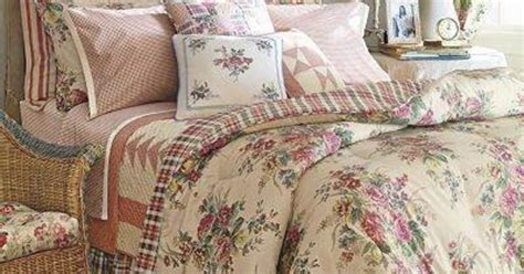 ralph lauren adriana bedding ralph chaps wainscott dress your bed comforter bedding sets and floral