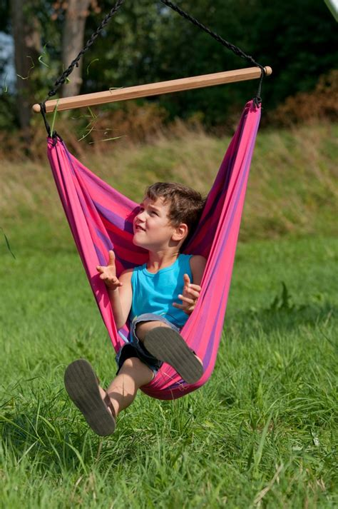 kids hammock swing chair 17 best images about hammock chair for children lori lilly