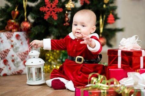 disfraces de navidad para ninas