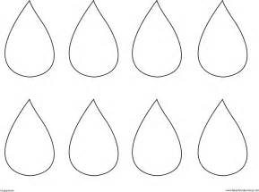 the raindrop template 1 can help you make a professional