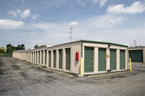 self storage sinking spring pa storage units reading pa ppi blog