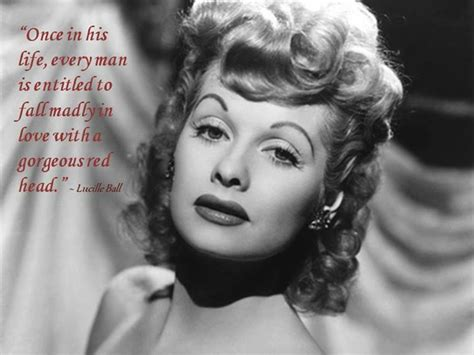 quotes by lucille ball lucille ball quote pictures photos and images for
