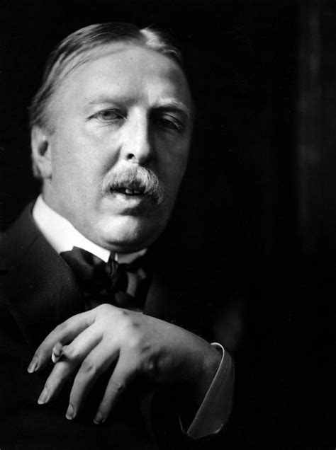 Ford Maddox Ford the soldier ford madox ford 1927 just one more