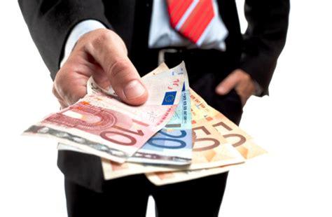 prestiti personali prestiti personali veloci erogazione in 2 o 3 giorni