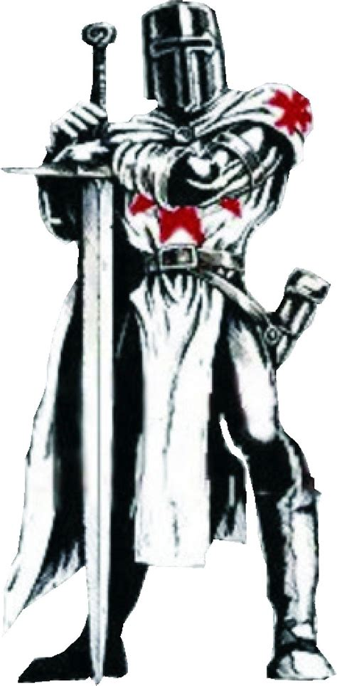 masonic tattoo masonic forums tattoomagz knights templar symbols tattoos knights