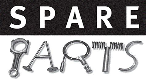 Sparepart Ups spare parts for commercial swimming pools