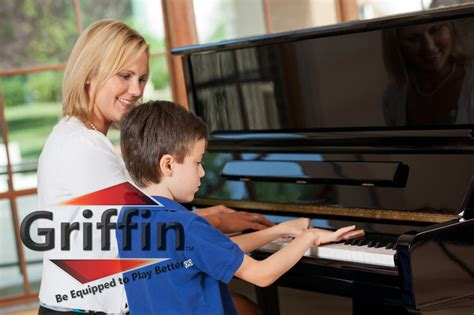 griffin piano bench black leather piano bench ebony wood double duet keyboard