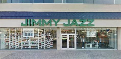 Jimmy Jazz Gift Card - nanawoods napolean allegedly used fake cards for shopping spree ny daily news