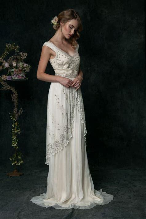 wedding gowns for sale wedding gowns for sale in the philippines wedding