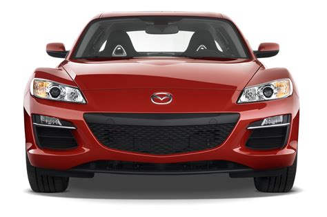 mazda rx8 models mazda rx 8 reviews research new used models motor trend