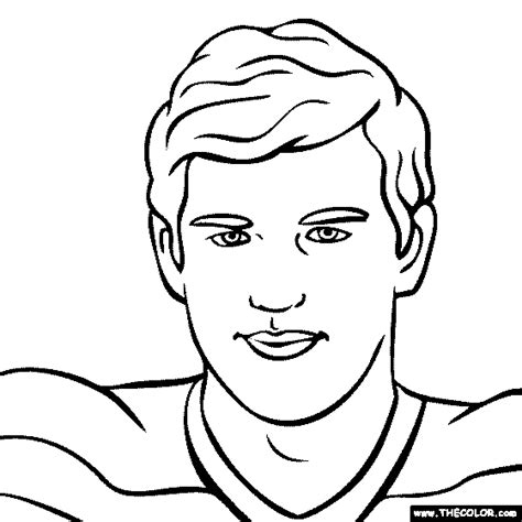 Free Coloring Pages Of Dean Ambrose Colour Pages Hull