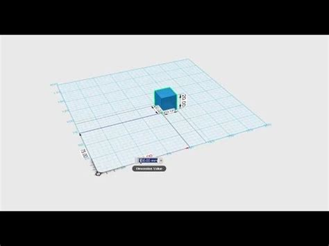 sketchup layout ruler 123d design ruler and measure tools drafting modeling