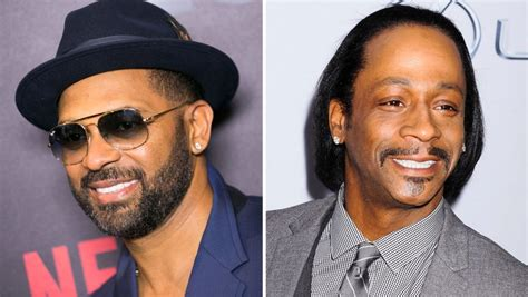 mike epps house mike epps katt williams team for horror comedy the house next door hollywood reporter