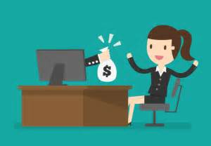 free business top 10 business opportunities to make money