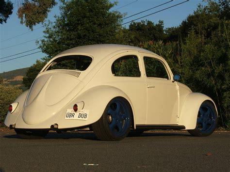 volkswagen beetle 1960 custom volkdent 1960 volkswagen beetle specs photos
