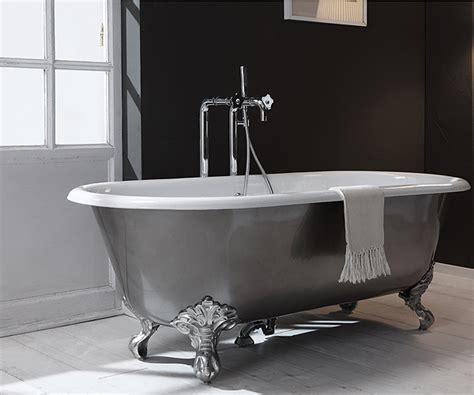 vasca inglese vasca da bagno in inglese sweetwaterrescue