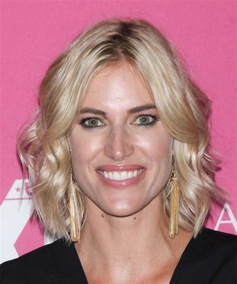kristen taekman haircut 232 best images about mid length wavy hairstyles on pinterest