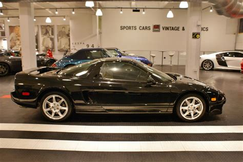 how things work cars 1998 acura nsx security system used 1998 acura nsx nsx t for sale special pricing cars dawydiak stock 150109