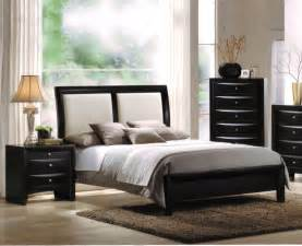 how comfortable design cal king bed and tips to