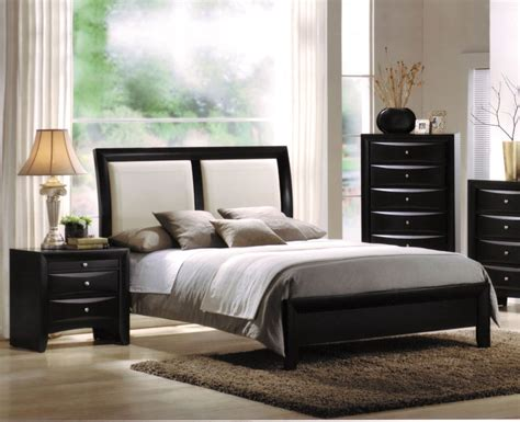 california king bed rails california king bed rails 28 images hillsdale furniture bedroom carlyle california