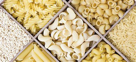 alimentos ricos en carbohidratos alimentos con carbohidratos para el cuerpo
