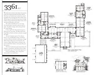 arnold home plans jack arnold small house plans arnold home plans ideas picture