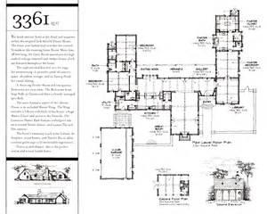 Jack Arnold Floor Plans Jack Arnold The Weblog Of Jack Arnold
