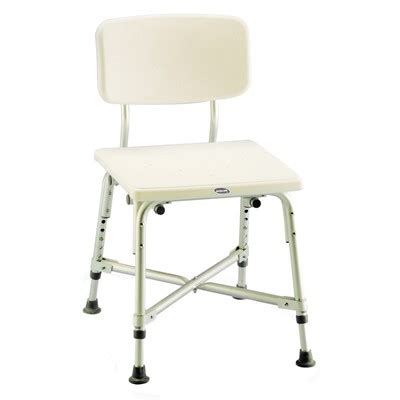 shower bath chair bariatric shower chair 275kg capacity ability assist