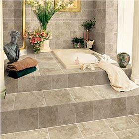 ceramic floor tiles bathroom bathroom tile ideas august 2010