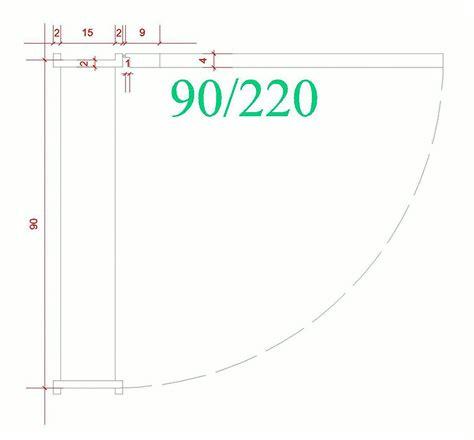 autocad layout ayarlari design center hazır 199 izim blok k 252 t 252 phanesi sanal 214 ğretim