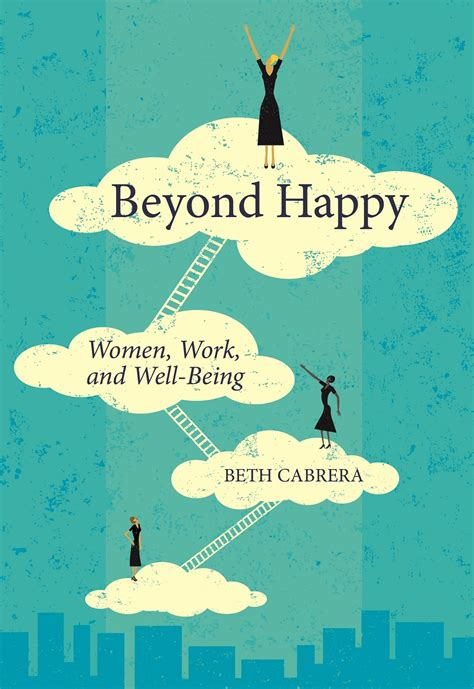 it s beyond me books strategies for balancing family and career here now