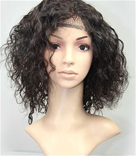 hair pieces for men in columbus ohio wigs hairpieces manufacturers wigs by unique